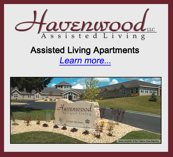 Visit Havenwood